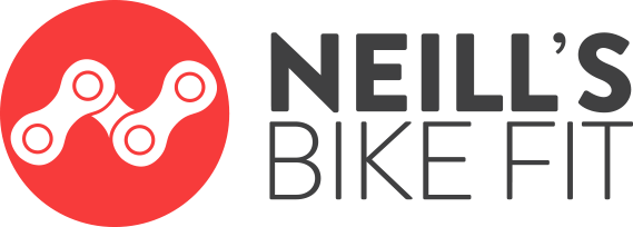 Neill's Bike Fit